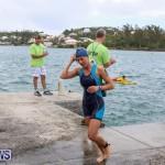 Tokio Millenium Re Triathlon Bermuda, May 31 2015-57