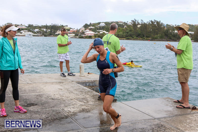 Tokio-Millenium-Re-Triathlon-Bermuda-May-31-2015-57