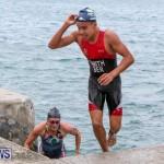Tokio Millenium Re Triathlon Bermuda, May 31 2015-6