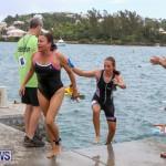 Tokio Millenium Re Triathlon Bermuda, May 31 2015-62