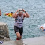 Tokio Millenium Re Triathlon Bermuda, May 31 2015-64