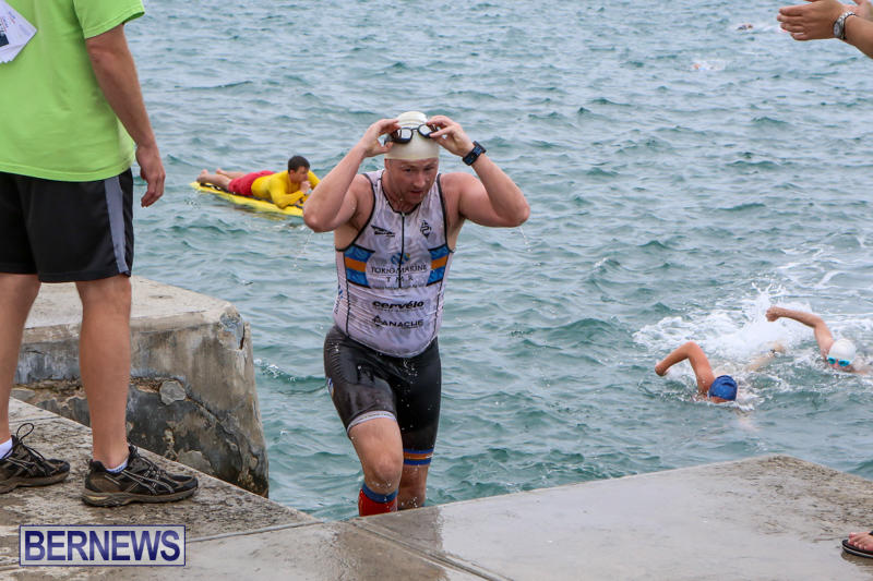 Tokio-Millenium-Re-Triathlon-Bermuda-May-31-2015-64