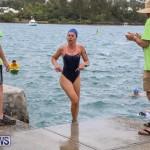 Tokio Millenium Re Triathlon Bermuda, May 31 2015-67