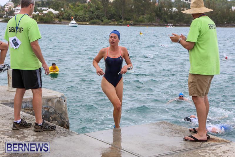 Tokio-Millenium-Re-Triathlon-Bermuda-May-31-2015-67