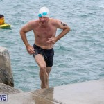 Tokio Millenium Re Triathlon Bermuda, May 31 2015-69