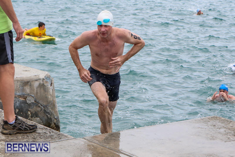 Tokio-Millenium-Re-Triathlon-Bermuda-May-31-2015-69