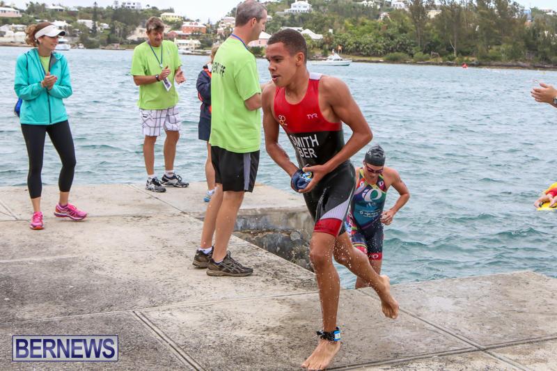 Tokio-Millenium-Re-Triathlon-Bermuda-May-31-2015-7