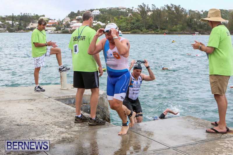 Tokio-Millenium-Re-Triathlon-Bermuda-May-31-2015-70