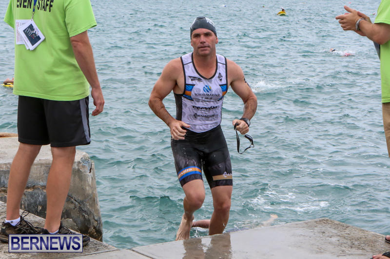 Tokio-Millenium-Re-Triathlon-Bermuda-May-31-2015-71