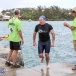 Tokio Millenium Re Triathlon Bermuda, May 31 2015-73