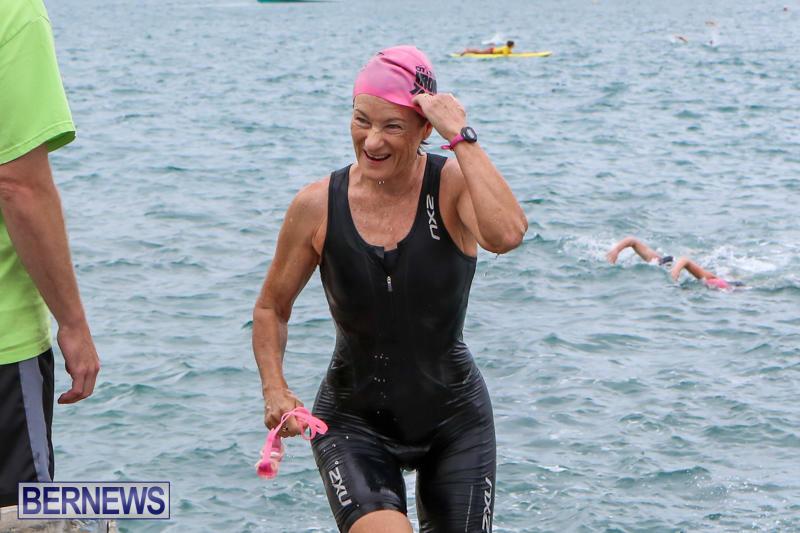 Tokio-Millenium-Re-Triathlon-Bermuda-May-31-2015-74