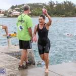 Tokio Millenium Re Triathlon Bermuda, May 31 2015-75