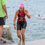 Tokio Millenium Re Triathlon Bermuda, May 31 2015-76