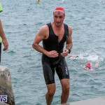 Tokio Millenium Re Triathlon Bermuda, May 31 2015-78