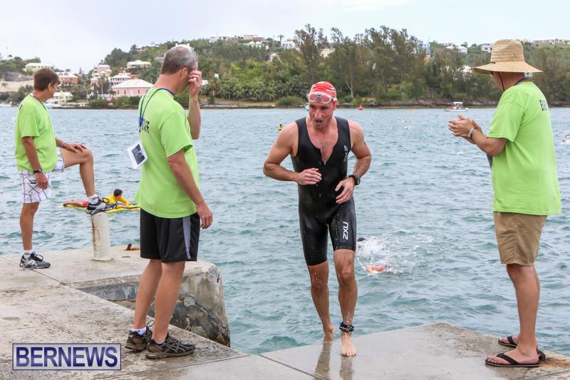 Tokio-Millenium-Re-Triathlon-Bermuda-May-31-2015-79