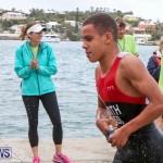 Tokio Millenium Re Triathlon Bermuda, May 31 2015-8