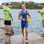 Tokio Millenium Re Triathlon Bermuda, May 31 2015-80