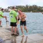 Tokio Millenium Re Triathlon Bermuda, May 31 2015-83