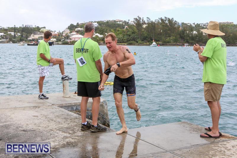 Tokio-Millenium-Re-Triathlon-Bermuda-May-31-2015-83