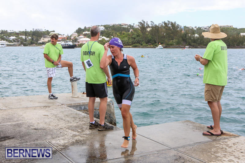 Tokio-Millenium-Re-Triathlon-Bermuda-May-31-2015-84