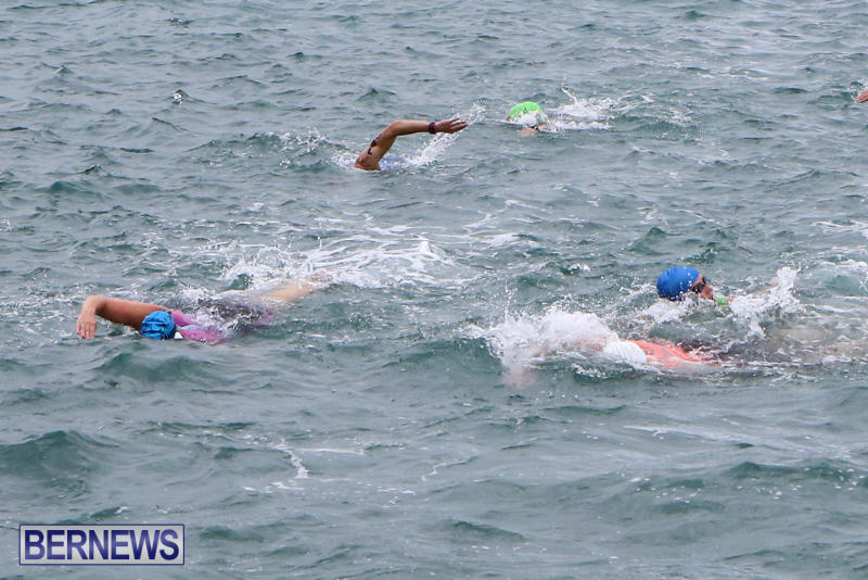 Tokio-Millenium-Re-Triathlon-Bermuda-May-31-2015-88
