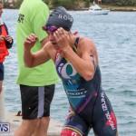 Tokio Millenium Re Triathlon Bermuda, May 31 2015-9