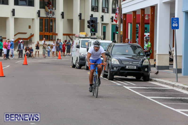 Tokio-Millenium-Re-Triathlon-Bermuda-May-31-2015-90