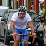 Tokio Millenium Re Triathlon Bermuda, May 31 2015-91