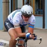Tokio Millenium Re Triathlon Bermuda, May 31 2015-92
