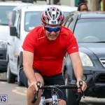 Tokio Millenium Re Triathlon Bermuda, May 31 2015-94