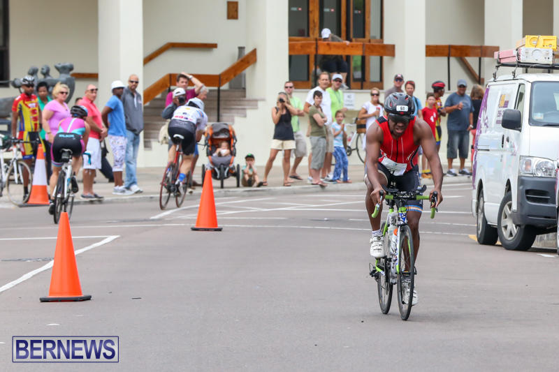 Tokio-Millenium-Re-Triathlon-Bermuda-May-31-2015-96