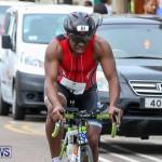Tokio Millenium Re Triathlon Bermuda, May 31 2015-97