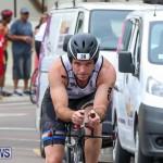 Tokio Millenium Re Triathlon Bermuda, May 31 2015-98