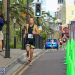 Tokio Millenium Re Triathlon Juniors Bermuda, May 31 2015-1