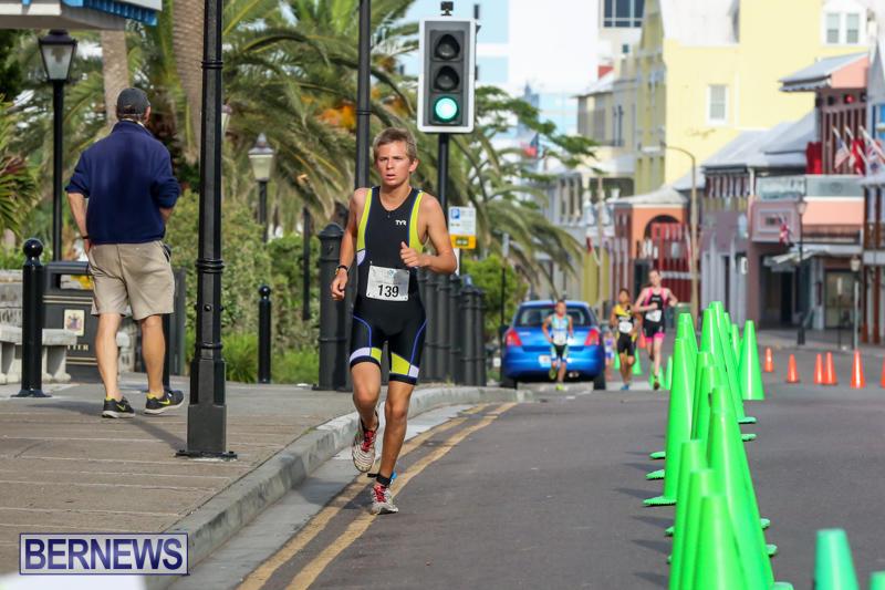 Tokio-Millenium-Re-Triathlon-Juniors-Bermuda-May-31-2015-1