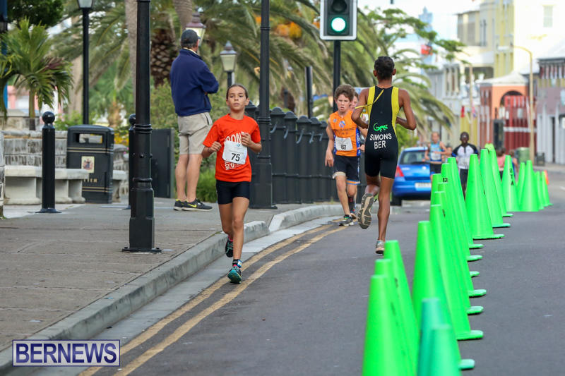 Tokio-Millenium-Re-Triathlon-Juniors-Bermuda-May-31-2015-10