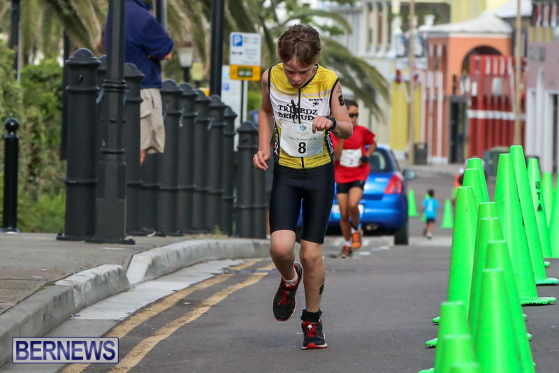 Tokio-Millenium-Re-Triathlon-Juniors-Bermuda-May-31-2015-102