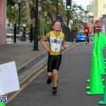 Tokio Millenium Re Triathlon Juniors Bermuda, May 31 2015-103