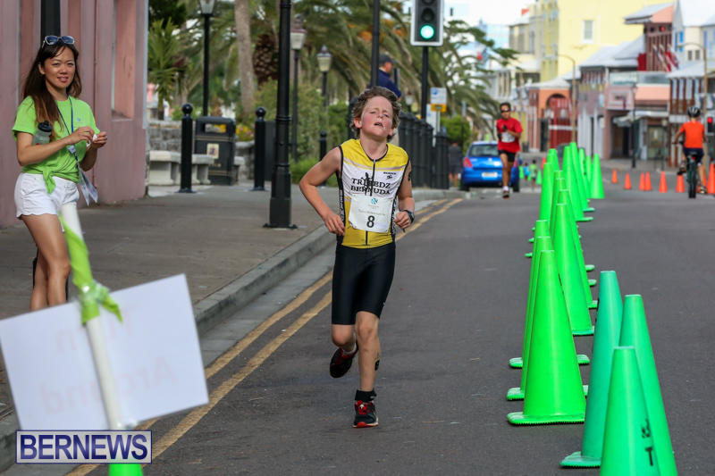 Tokio-Millenium-Re-Triathlon-Juniors-Bermuda-May-31-2015-103