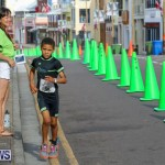 Tokio Millenium Re Triathlon Juniors Bermuda, May 31 2015-109