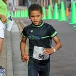 Tokio Millenium Re Triathlon Juniors Bermuda, May 31 2015-110