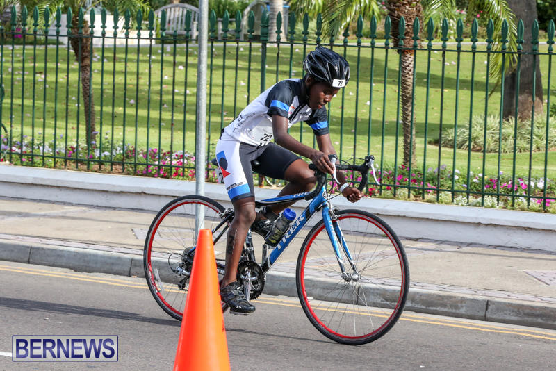 Tokio-Millenium-Re-Triathlon-Juniors-Bermuda-May-31-2015-114