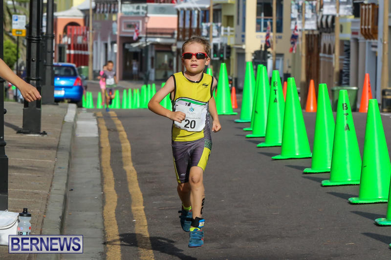 Tokio-Millenium-Re-Triathlon-Juniors-Bermuda-May-31-2015-115