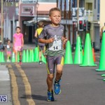 Tokio Millenium Re Triathlon Juniors Bermuda, May 31 2015-119