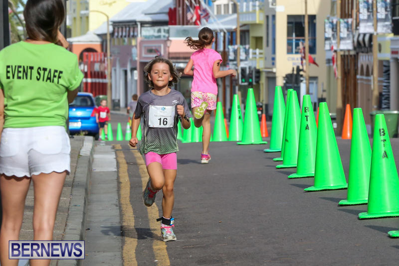 Tokio-Millenium-Re-Triathlon-Juniors-Bermuda-May-31-2015-123