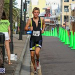 Tokio Millenium Re Triathlon Juniors Bermuda, May 31 2015-129