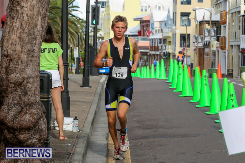 Tokio-Millenium-Re-Triathlon-Juniors-Bermuda-May-31-2015-129