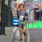Tokio Millenium Re Triathlon Juniors Bermuda, May 31 2015-130