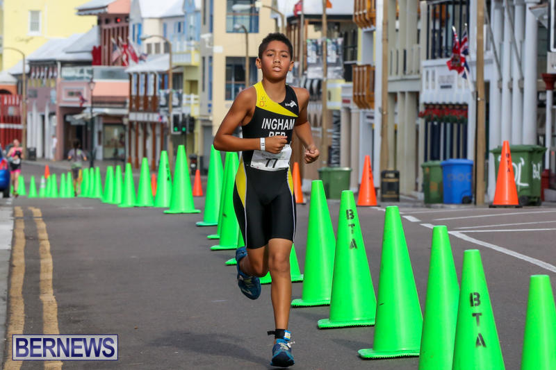 Tokio-Millenium-Re-Triathlon-Juniors-Bermuda-May-31-2015-132