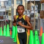 Tokio Millenium Re Triathlon Juniors Bermuda, May 31 2015-137